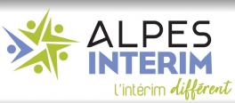 Alpes Interim