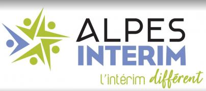 Alpes-Interim